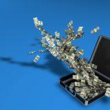 Bankovní podnikání