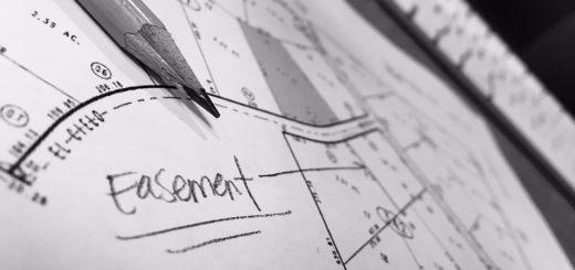 investive, dluhopisy, drfg