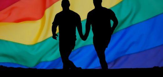 gayové