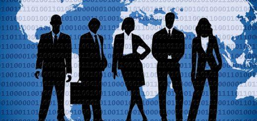 Etika a podnikání