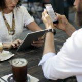 půjčky pro podnikatele