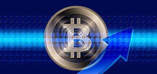 Kryptoměny a stoprocentní výnosy