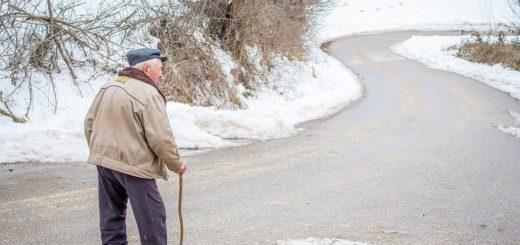 Co vědět před důchodem