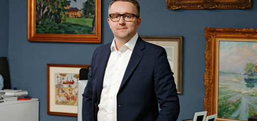 David Rusňák