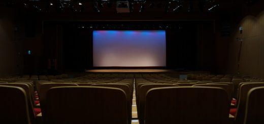Filmové trháky