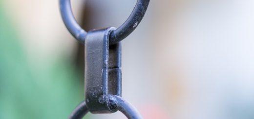 Austenitická ocel jako druh nerezové oceli. Jak se využívá?