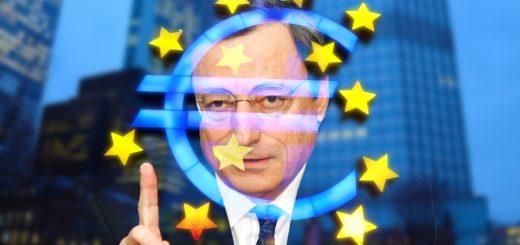 Inflace v eurozóně se drží na nejnižší hranici za poslední měsíce