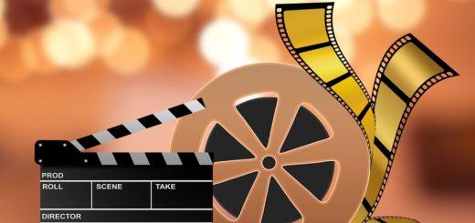 Letošní rok ve znamení byznys filmů. Jaké si nenechat ujít?