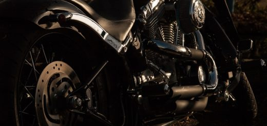 Motorkáři jako stále se rozšiřující skupina. Co lidi k motorkám táhne?