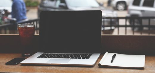 Sháníte pracovní notebook? Poradíme, jaké jsou kvalitní