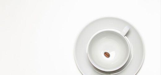 Žijeme minimalisticky. Co to znamená?