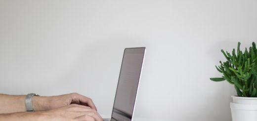 Už jste vyzkoušeli digitální detox? Buďte chvilku offline