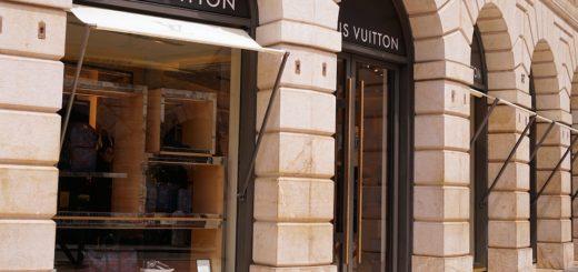 Jaké módní značky se řadí k těm nejdražším a nejluxusnějším?