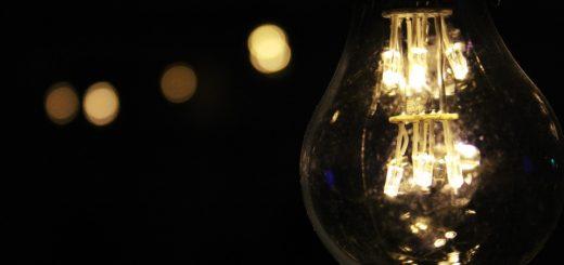 Mýty pojící se se šetřením elektřiny