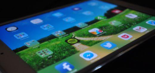 Bez mobilních aplikací ani ránu. Díky nim jsme o krok napřed, tvrdí podnikatelé