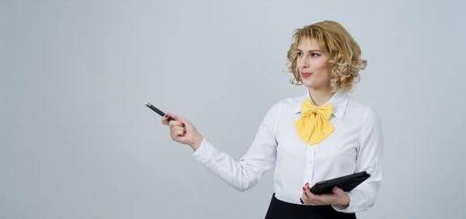 Chyby v business šatníku žen. Co se smí a nesmí