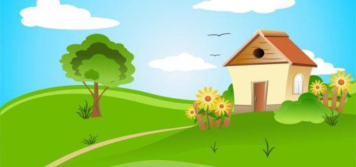 Výhody a nevýhody nízkoenergetických domů