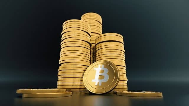 Co vědět o Bitcoinu