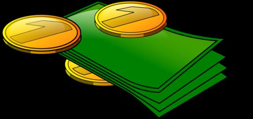 Mýty a fakta o programu Nová zelená úsporám