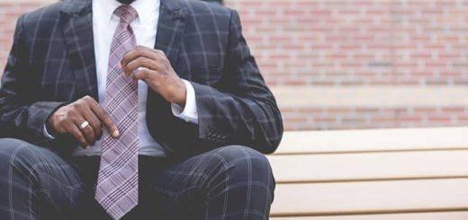 Co je a není vhodné na pracovní schůzku
