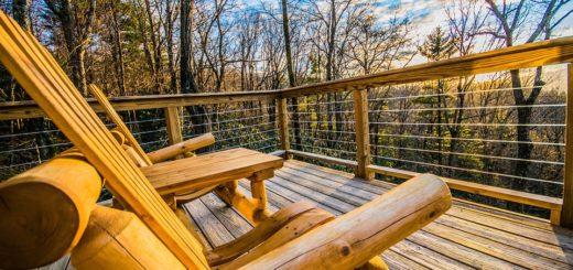 Proč si postavit dřevostavbu? Zaujme nejen svou dlouhou životností